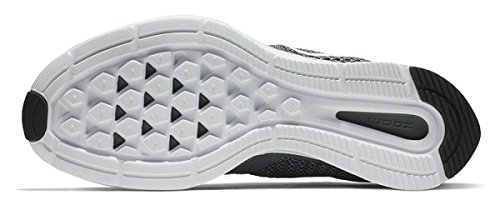 Comp Zoom Running Laufschuh Chaussures De Damen Nike Strike U0BEEn