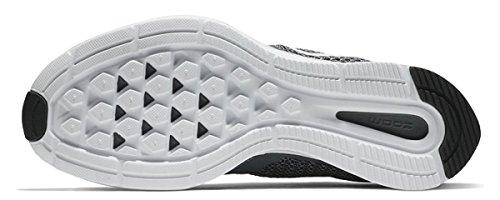 De Damen Running Laufschuh Comp Zoom Nike Chaussures Strike qAAZwX