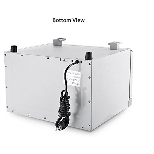 16L UV toallas Esterilizador calefactora eléctrica Toalla Calefactor Gabinete UV Sterilizer Spa salón de belleza Toalla 320 toalla y esterilizador tienda de ...