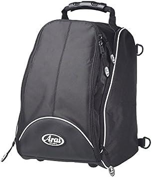 Arai Helmet Bag Backpack