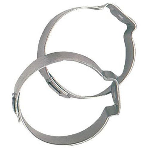 Most bought Fittings & Adapters Hoses