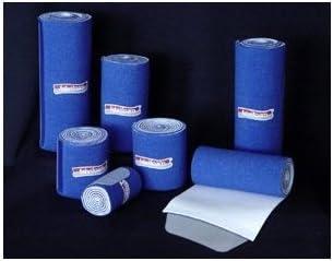 NuStimWrap™, size:6 x 36 , 3 rolls/pk, Latex-free 41f2BRVyGhrL