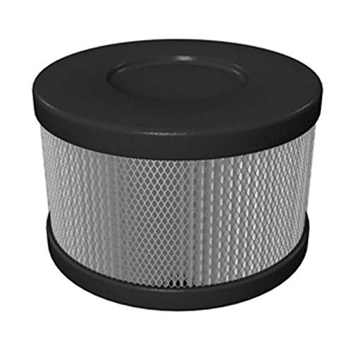 Top Selling AirFiltration.ca Amaircare Slate Roomaid Hepa Snap on Replacement Cartridge