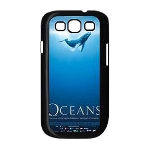 Pierce the Veil Hard Case For Samsung Galaxy S3 TPUKO-Q861253