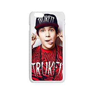 Trukfit funny man Cell Phone Case for iPhone 6
