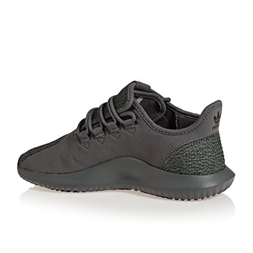 Grey Sneakers Shadow Womens Tubular Adidas xIgOqAwq