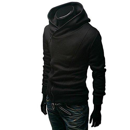 Magif (Assassins Creed 3 Costume)