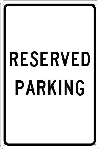 (NMC TM5G Traffic Sign,