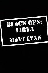 Black Ops: Libya