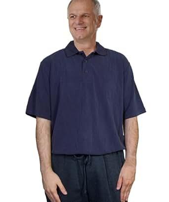 Silverts 508300505 Mens Alzheimers Clothing - Alzheimer
