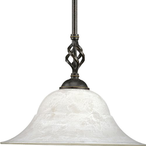 progress-lighting-p5001-84-1-light-stem-hung-pendant-with-etched-watermark-glass-espresso