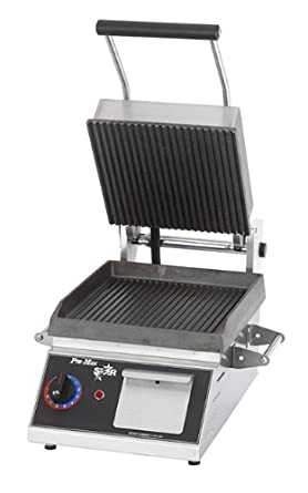Amazon.com: Star pgt7ie Pro-Max 2.0 Sandwich parrilla con ...