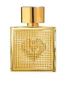 Queen Of Hearts By Queen Latifah Edp Spray 3.4 Oz Ladies Fragrance