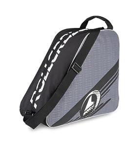 Rollerblade Tasche Skate Bag, Grey, 45 x 45 x 3 cm, 306R20800 001