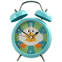 Duck Talking Alarm Clock II 5 by Streamline Inc