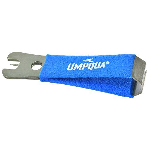 Umpqua Flies - 8