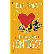 Puedo soñar contigo? (Club de Los Incomprendidos) (Spanish Edition)
