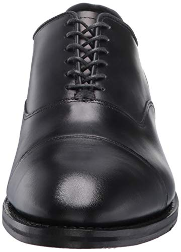 Allen Edmonds Men's Bond Street Oxford