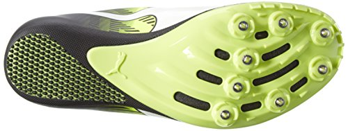 Puma evoSPEED Sprint 7 Men Sprint Run Track spikes 189539 03 , shoe size:EUR 44 by PUMA (Image #3)