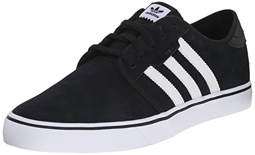 adidas-originals-mens-seeley-skate-shoeblack-white-black11-m-us