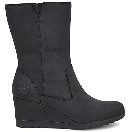 UGG - JOLEY 1012528 - black, Dimensione:38