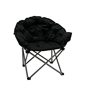Amazon Com Mac Sports Folding Outdoor Club Chair