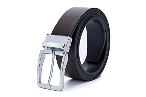 fine-mens-dress-top-leather-reversible-belt-classic-designs-removable-buckle