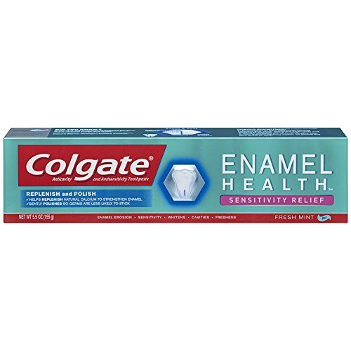 colgate-enamel-health-sensitivity-relief-toothpaste-55-ounce-6-pack