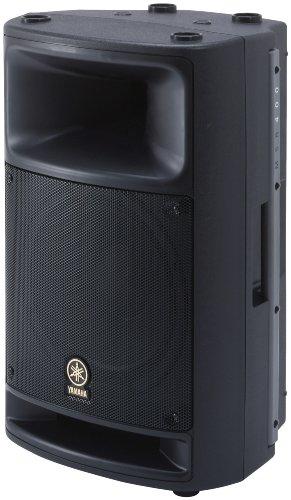 Yamaha msr400 powered speaker buy online in uae for Yamaha speakers price