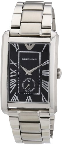 Herren-Armbanduhr Emporio Armani AR1608