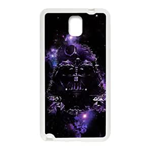 Clash In The Clouds Cell Phone Case for Samsung Galaxy Note3