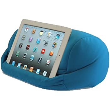 Renegade Concepts: LAP PRO   Stand/Caddy Universal Beanbag Lap Stand Tablet  Accessory For