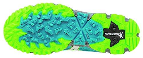 Chaussures Mizuno Wave Daichi 2016