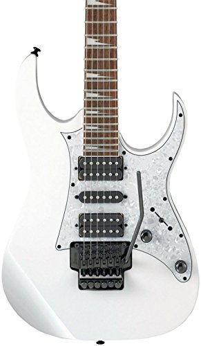 Ibanez Rg Series Guitar - 1