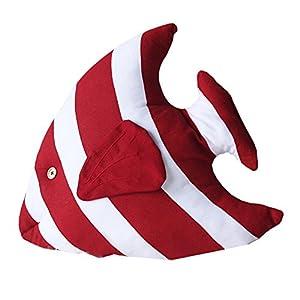 41f%2Bi-MMiFL._SS300_ 100+ Nautical Pillows & Nautical Pillow Covers