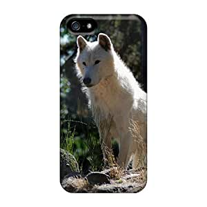 lintao diy Extreme Impact Protector XxU4357vtdY Case Cover For Iphone 5/5s