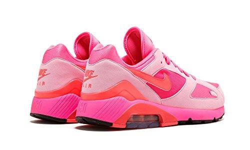 Nike Air Max 180 Cdg - Us 12
