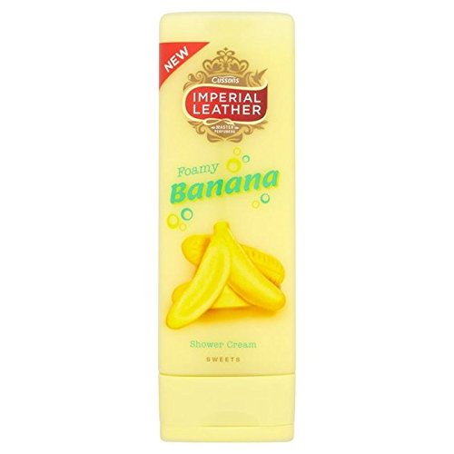 imperial-leather-foamy-banana-shower-250ml-pack-of-2