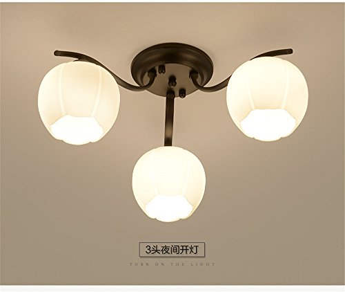 Antique Outdoor Light Fittings in US - 1