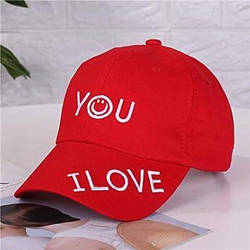 GYBGS5F Gorra de Beisbol,Sombrero de béisbol,Gorras Masculinas y ...