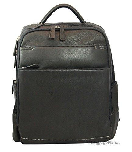 osgoode-marley-cashmere-leather-laptop-backpack-black