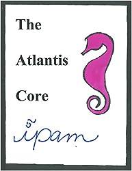 The Atlantis Core (Genetics String Book 3) (English Edition)