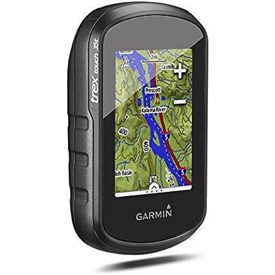 garmin-etrex-handheld-gps-navigator