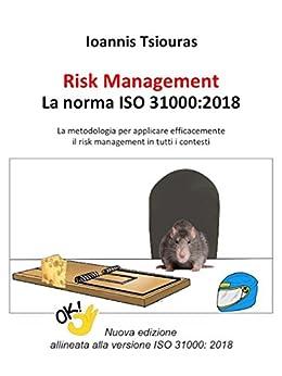 iso 31000 2018 pdf free