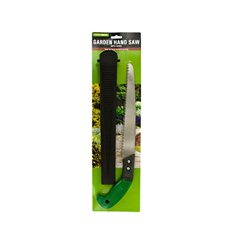 Garden Hand Saw With Cover - Pack of 24