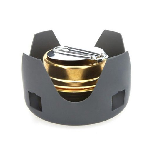 boat alcohol stove - 7
