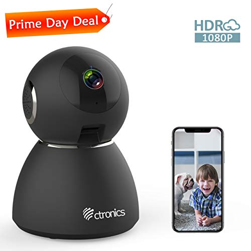 Bestselling Dome Cameras