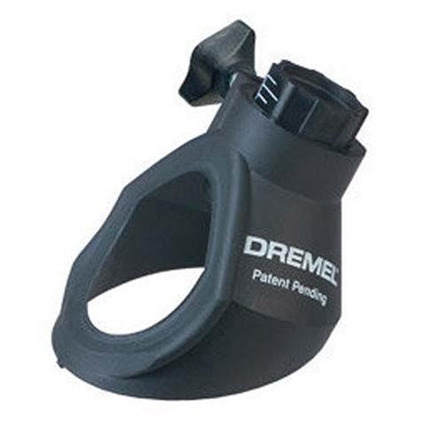 3 opinioni per DREMEL 568 Kit rimozione malta