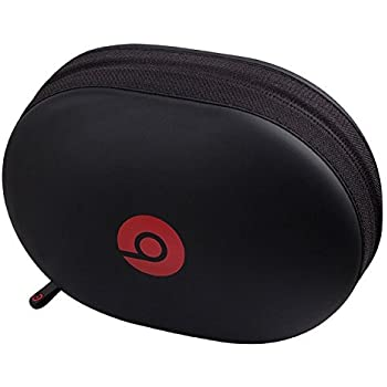 Amazon.com: Beats Solo 2 Headphones Carrying Case / Travel