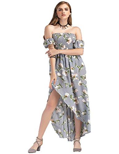 Lange kleider ruckenfrei